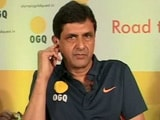 Video : Doubles Needs More Attention in India, Prakash Padukone Tells NDTV