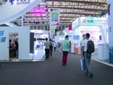 Video: Gadget Guru at MWC Shanghai 2015