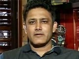 Ravichandran Ashwin is a Brilliant Bowler: Anil Kumble to NDTV