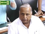 Videos : इंडिया 7 बजे : कांग्रेस को मुलायम की चेतावनी, कहा- लोकतंत्र का मतलब मनमानी नहीं