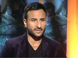 Video : सैफ-कैटरीना की 'फैंटम' से डरा हाफिज सईद