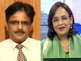 BSNL Chief Shares Revival Plan