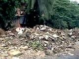Videos : कचरा सफाई अभियान : BMC की सफाई मुहिम की हकीकत