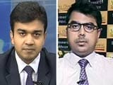 Video : Indian Oil Might See Some Selling Pressure: Motilal Oswal Securities