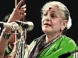 Video: A Tune for India: An Independence Day Special