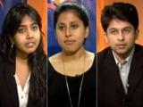 Video : Meet Tomorrow's Changemakers
