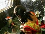 Video: साफ़ हवा मेरा हक़ : पारंपरिक चूल्हे के धुएं से यूं पाएं आजादी