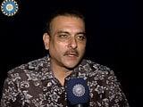 Kumar Sangakkara, Mahela Jayawardene Deserved More Accolades: Ravi Shastri