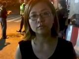 Video : धमाके से हिला बैंकॉक, एनडीटीवी की ग्राउंड रिपोर्ट