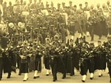 Video: A Tune For India: An Independence Day Special, A Different Version