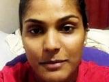 Aditi Chauhan - An Inspiration for Girls Aspiring to Play Football at Top Level
