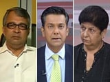 Video : 59 Dead, 18 Years, No One in Jail: Tragedy of Justice in Uphaar Case?