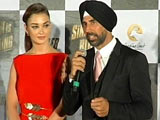 Video : Singh is Bliing is Not a Sequel to Singh is Kinng