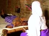Video : नेशनल रिपोर्टर : यूपी में बेलगाम अपराधी,  6 बदमाशों ने किया गैंगरेप