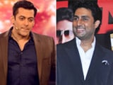 Video: Abhishek on Rishi Kapoor, Salman to Host Bigg Boss 9?
