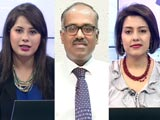 Ravi Kumar on LIC's ULIP Plan