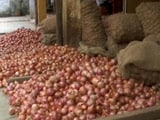 Video : Don't Resort to Panic Buying of Onion, Appeals AAP Government