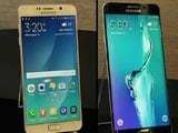 Video: Gadget Guru: Samsung Galaxy S6 Edge+ and Galaxy Note 5