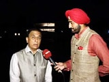 Virat Kohli at No. 3 Will Solve India's Batting Problems: Sunil Gavaskar to NDTV