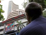 Video : Biggest Sensex Crash Since 2009 Wipes Out 7 Lakh Crore of Investors Wealth