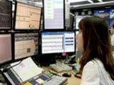 Video : प्राइम टाइम इंट्रो : भारतीय शेयर बाजार में कोहराम