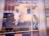 Video : कैमरे में कैद : बीजेपी MLA ने की टोल प्लाज़ा पर तोड़फोड़, कहा, माफी नहीं मागूंगा