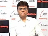 Markets Look Attractive After Correction: Deven Choksey