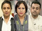 Video : OROP Battle: No 'Fast' Solutions?