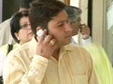 Video : Fix Call Drop Issue Urgently, Says Prime Minister Narendra Modi