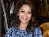Madhuri To Appear on Reality Show?