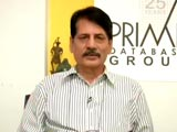 Need More Discount for Retail Investors: Prithvi Haldea