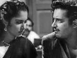 Guru Dutt's <i>Pyaasa</i> Restored for Venice Film Festival