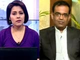Video : Titagarh Wagons on Business Outlook