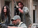 Video : Phantom Has Echoes of Argo, Says Anupama Chopra in Review