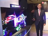 Video: Gadget Guru: Are You 4K Ready?