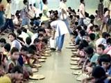 Video: ओडिशा का यह स्कूल आदिवासी बच्चों को जोड़ रहा है मुख्यधारा से
