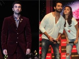 Video: Shahid's Shaandaar Advice on the 'First Move'; Ranbir on Tamasha, Ae Dil Hai Mushkil