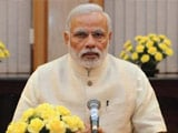 Video : PM On Mann Ki Baat: Start-Ups Not Only About IT, Many Options There