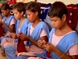 Video : Education Beyond Textbooks