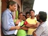 Video : प्राइम टाइम : देशव्यापी हड़ताल - क्या है वजह, श्रम सुधारों का विरोध क्यों?