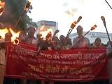 Video : हड़ताल पर उद्योग जगत का बयान- '25 हजार करोड़ का हुआ नुकसान'
