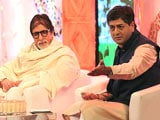 Video: Banega Swachh India Galvanizes the Country to Take Up the Cause of Cleanliness