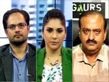 Video : प्रॉपर्टी इंडिया : लैंड बिल पर केंद्र सरकार के यू-टर्न का क्या होगा असर?
