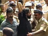Video : Rewording in Circular on Sedition Provokes Anger in Maharashtra