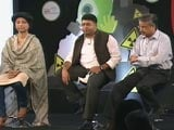 Video: Philips NDTV Breathe Clean Conclave (Act For Better Air: Part 2)