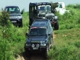 Video : Guide to Buying a Used Off-Roader
