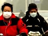 Video: दुनियाभर के 20 सबसे प्रदूषित शहरों में से 13 भारत में