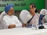 Video : इंडिया 7 बजे : अभी सोनिया ही रहेंगी कांग्रेस अध्यक्ष, राहुल की ताजपोशी में अभी है वक्त