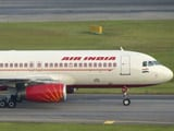 Video : This Plane Unsafe, Said Air India Pilots. Airline Doesn't Think So.