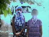 Video : Focus on Saudi Diplomat After Women Allege Gang-Rape, Torture